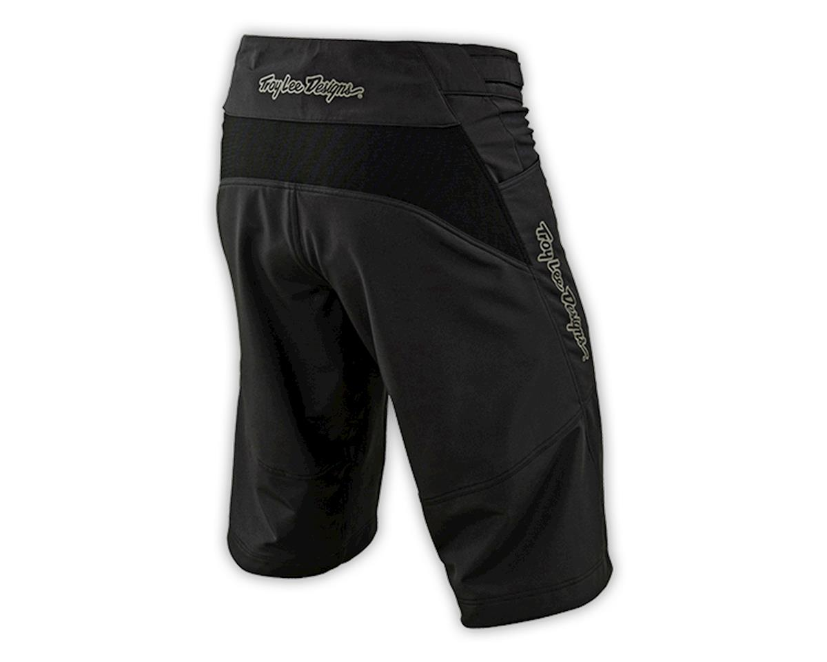 Troy Lee Designs Skyline Shorts (Black) (26)