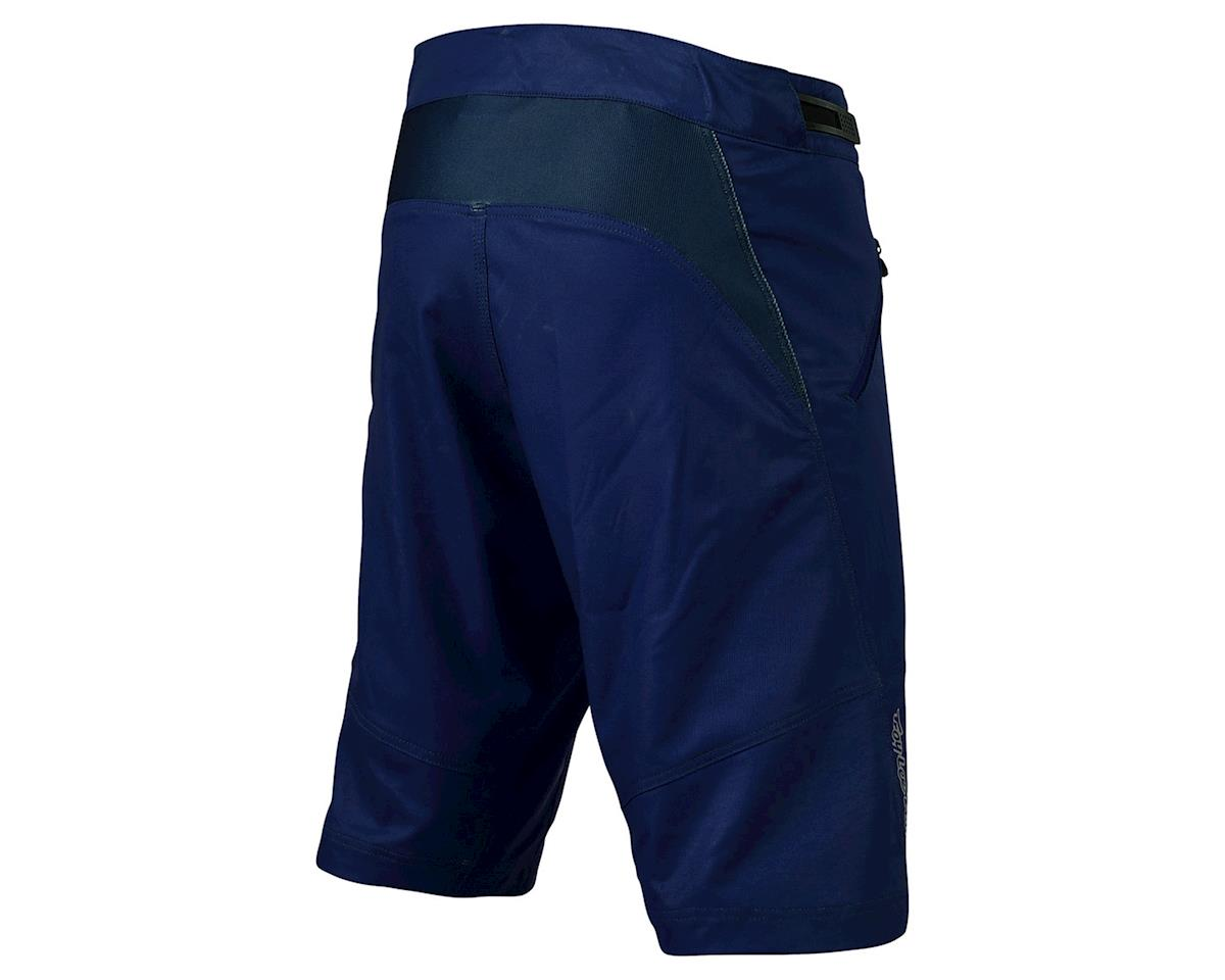 Troy Lee Designs Skyline Men's MTB Short (Navy) (Shell Only) (30)
