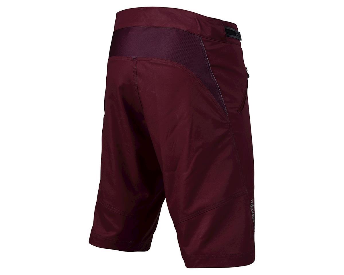 42baafeabfd ... Troy Lee Designs Skyline Men's MTB Short (Sangria) (Shell Only)