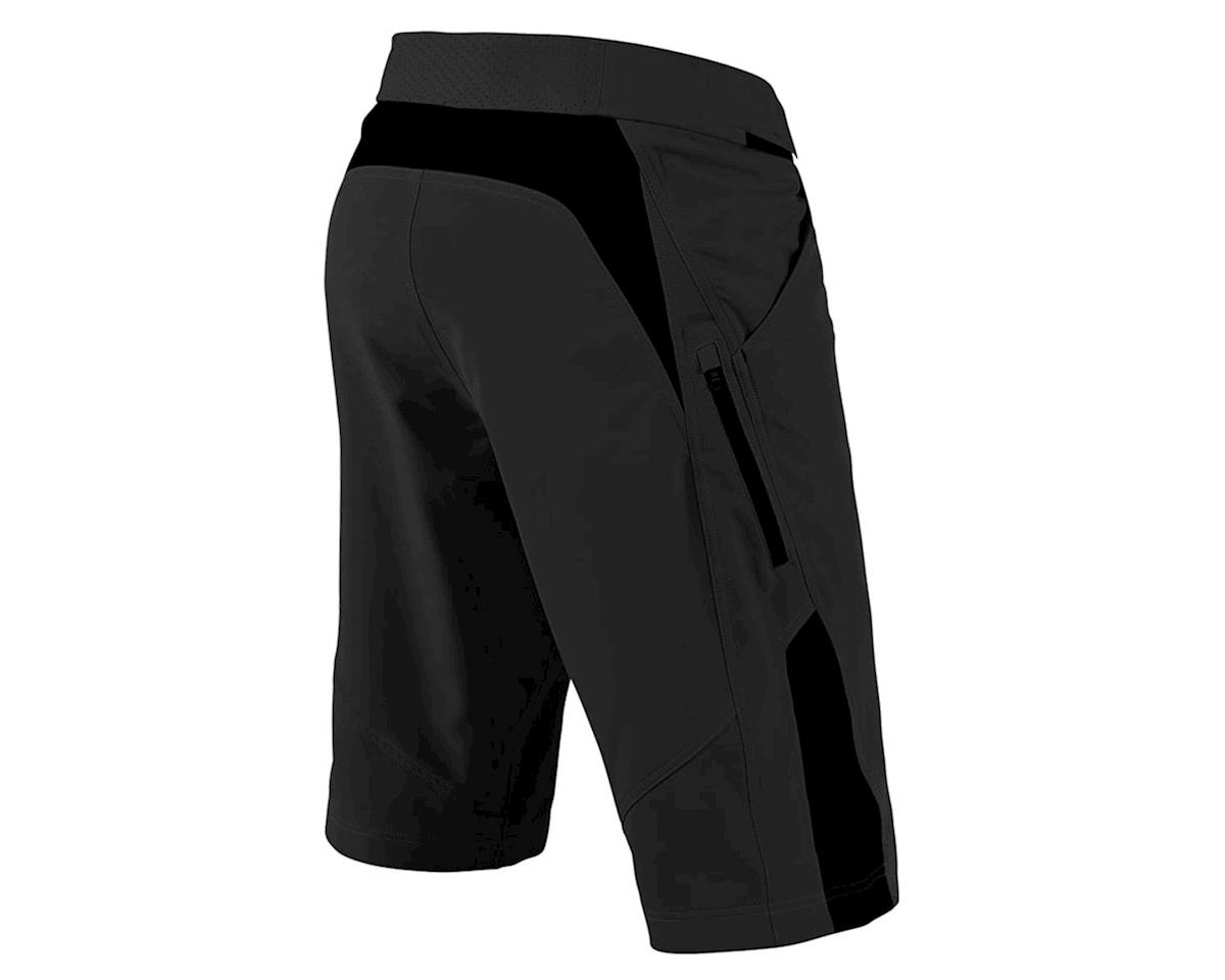 6af032c22b6 Troy Lee Designs Ruckus Short (Black) (Shell Only) (38) [239003206] |  Clothing - AMain Cycling