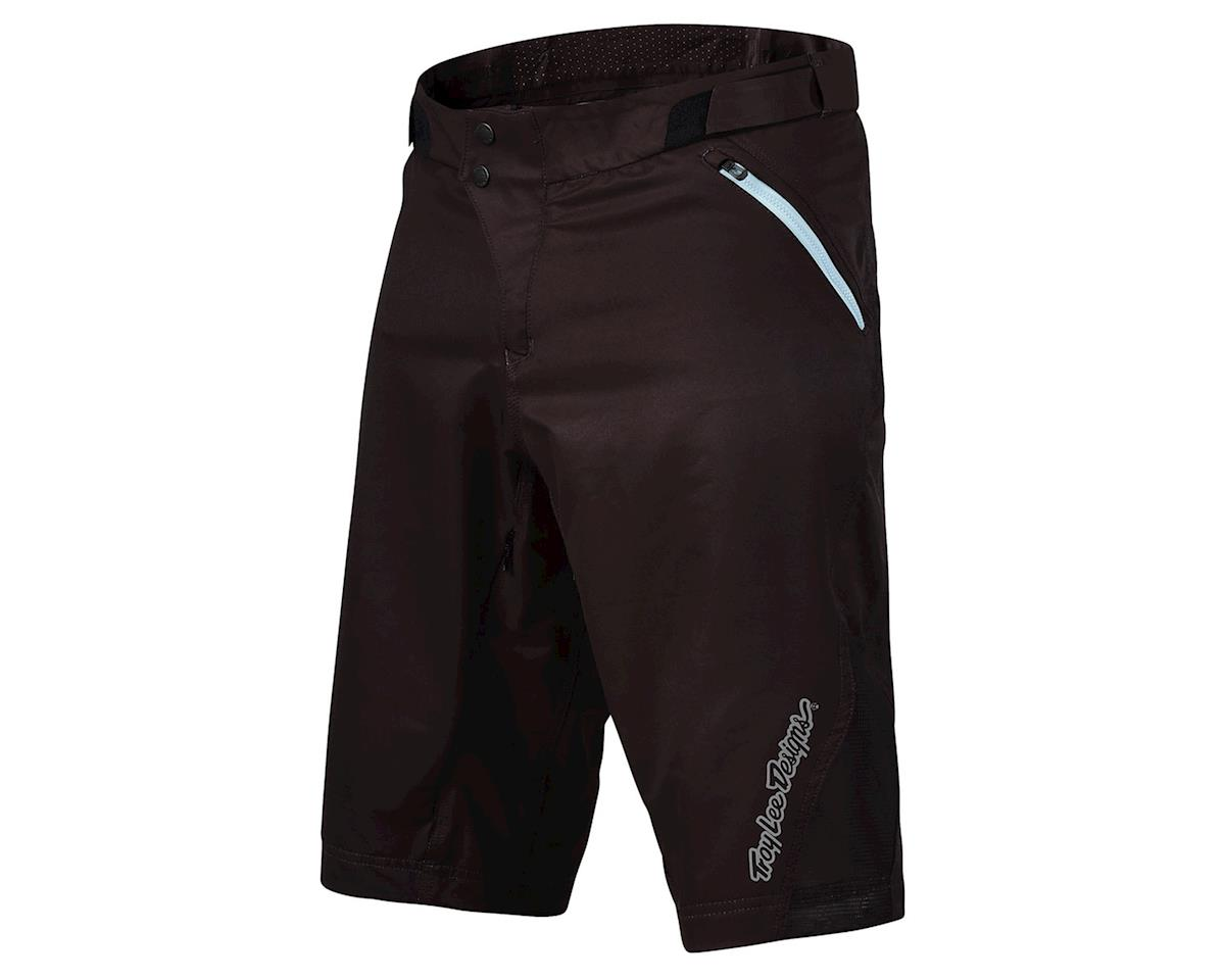 bbf981c3e4c Troy Lee Designs Ruckus Short (Brown) (Shell Only) [23900391-P ...