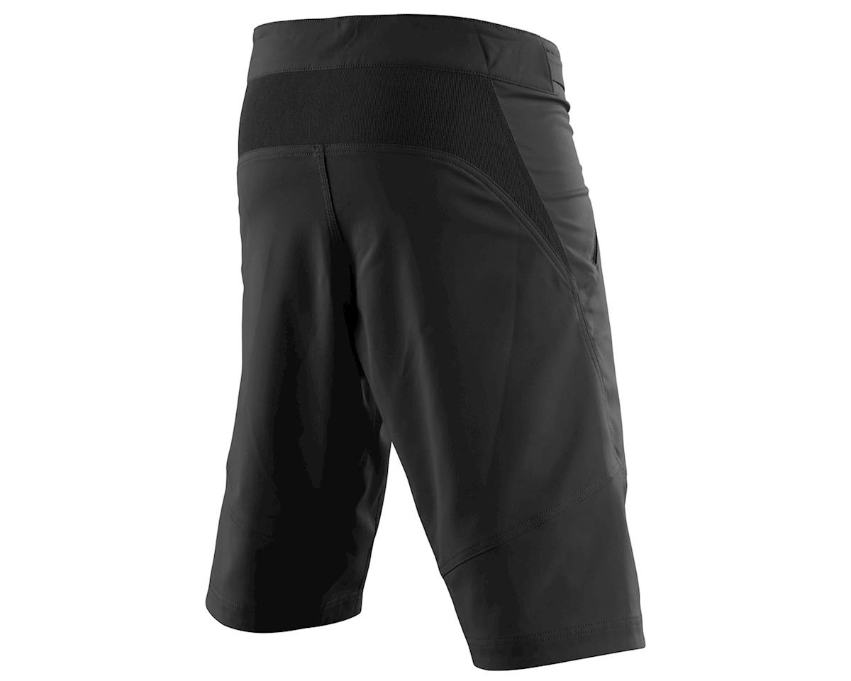 Image 2 for Troy Lee Designs Ruckus Short (Shell Only) (Black) (36)