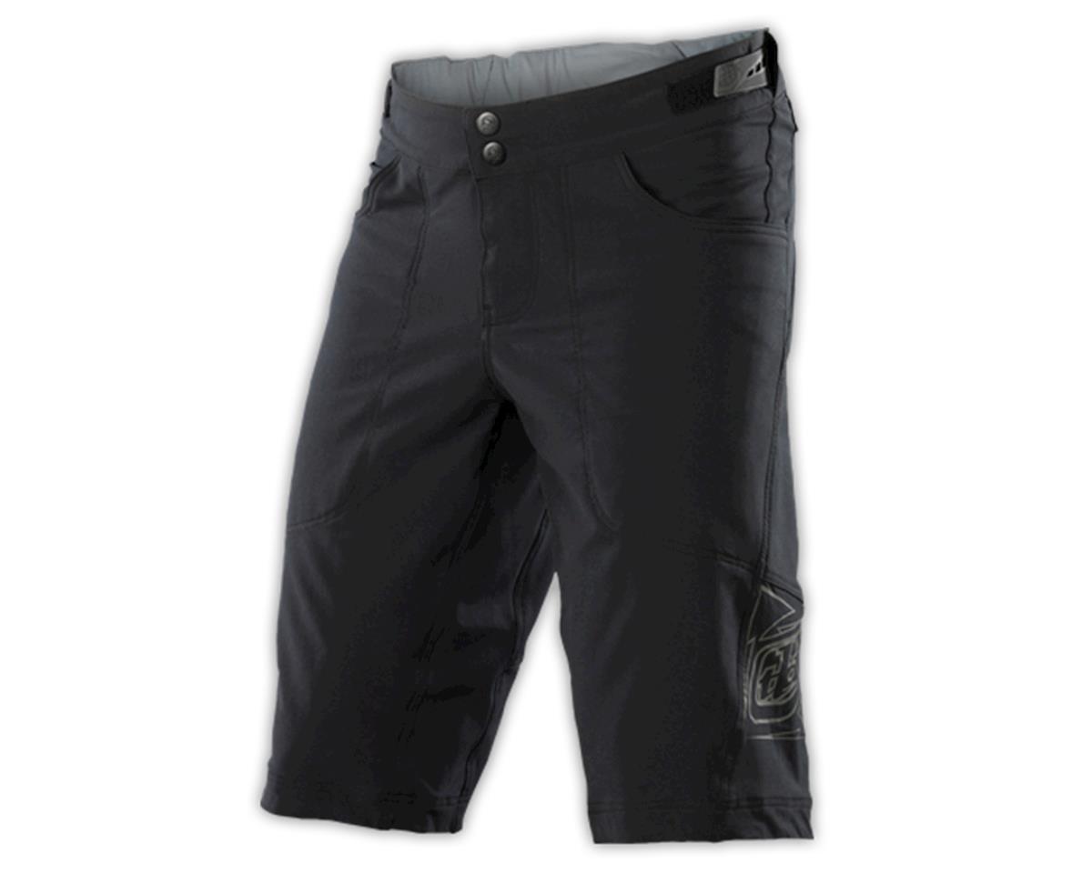 Troy Lee Designs Skyline Race Bike Shorts (Black) (38)