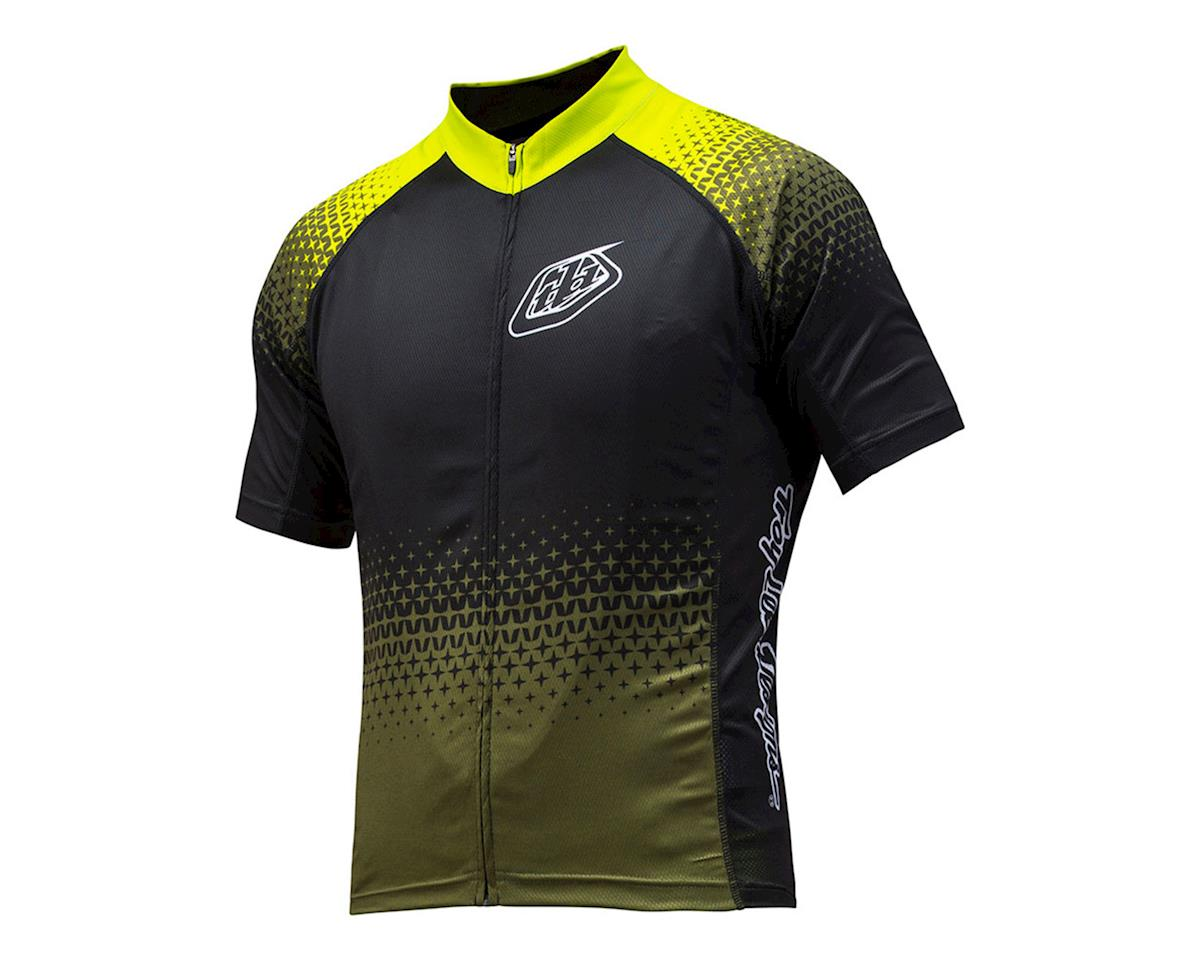 Troy Lee Designs Ace Jersey Starbreak (Army Green)