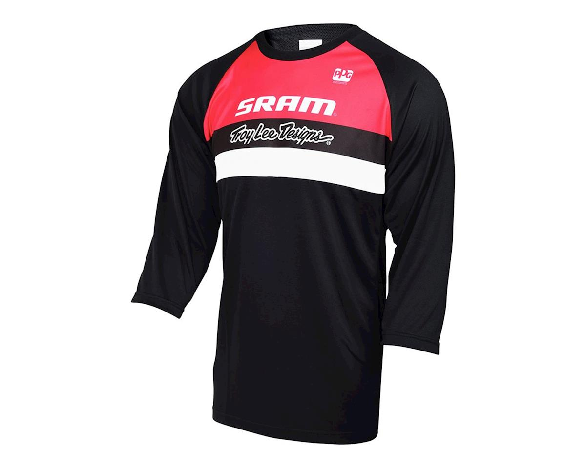 Troy Lee Designs Ruckus Jersey (SRAM TLD Racing Team)