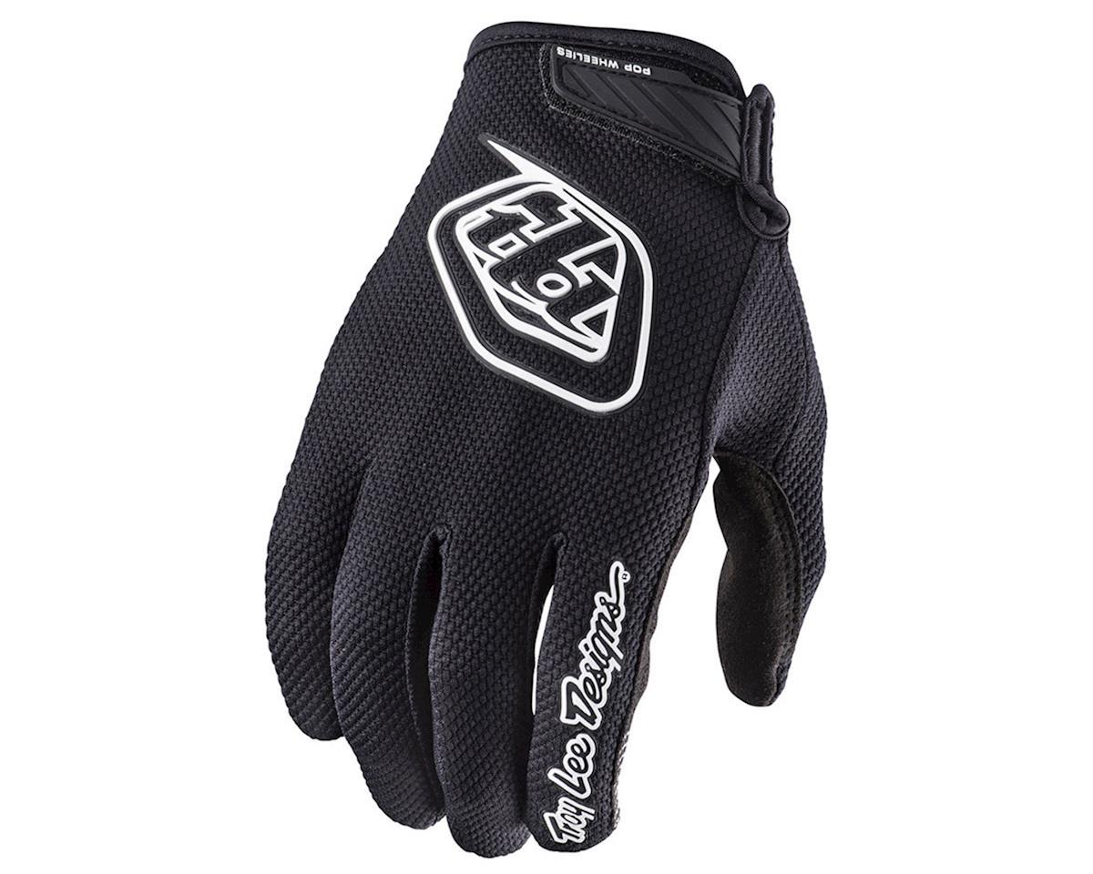 Troy Lee Designs Air Glove (Black) (S)