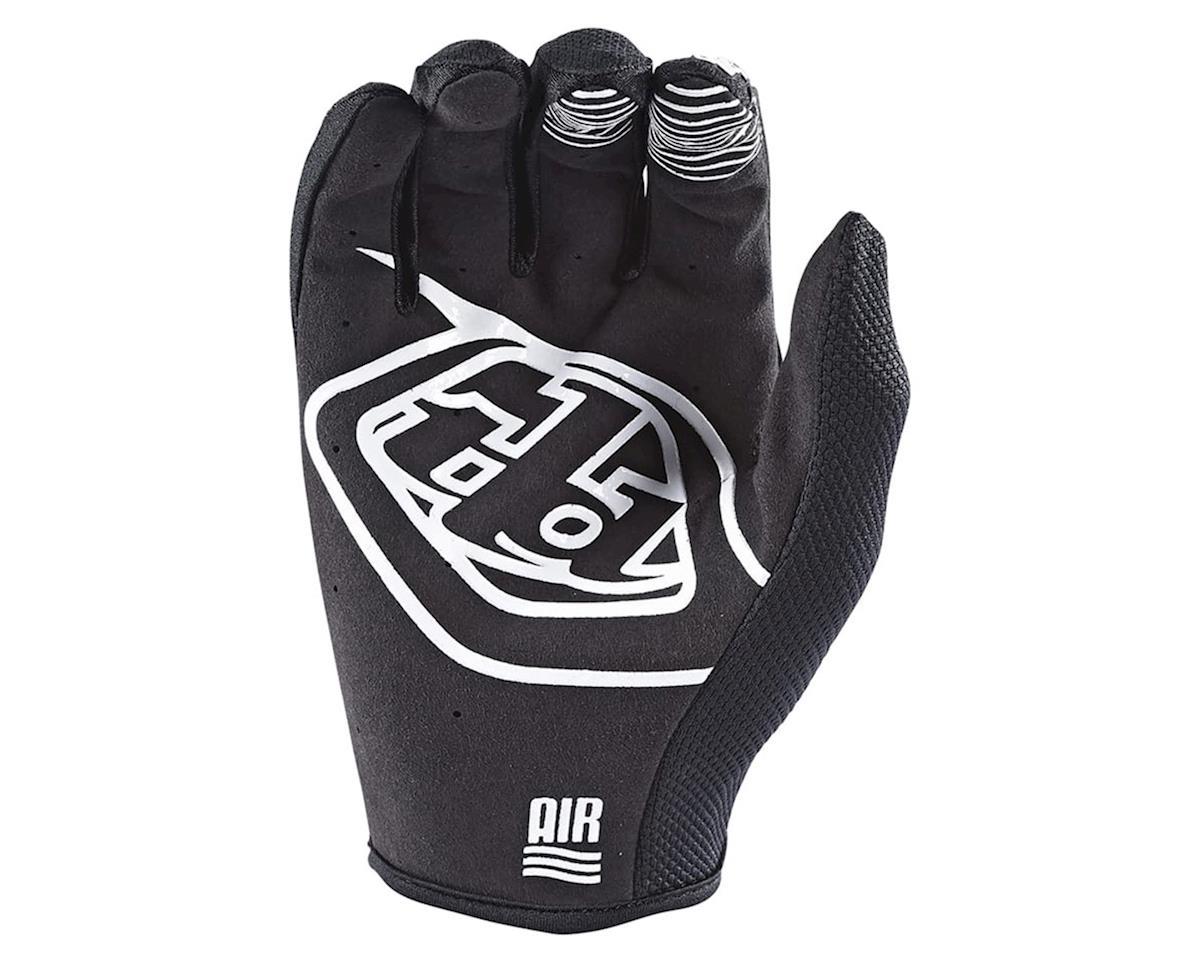 Troy Lee Designs Air Glove (Black) (M)