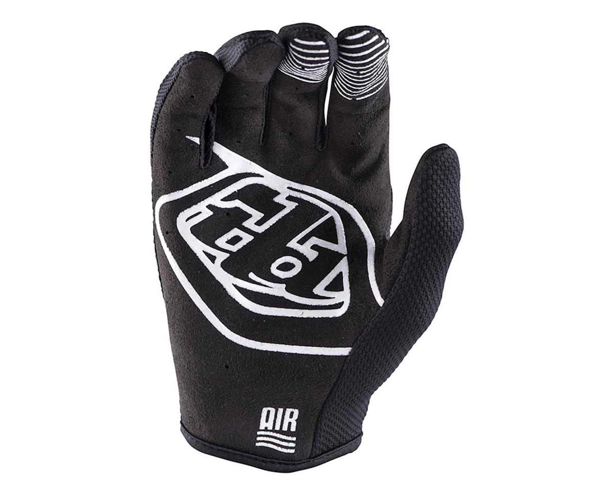 Image 2 for Troy Lee Designs Air Glove (Black) (L)