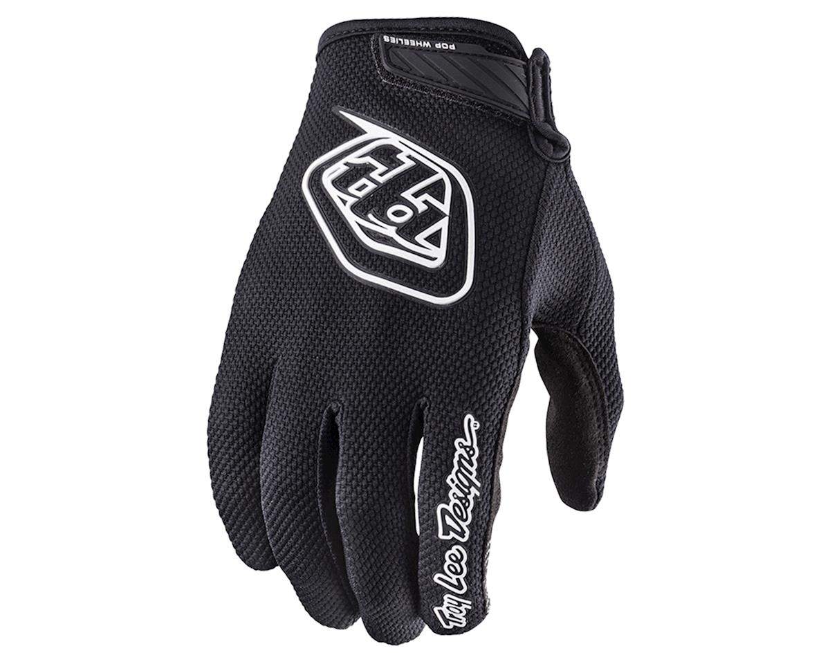 Troy Lee Designs Air Glove (Black) (2XL)