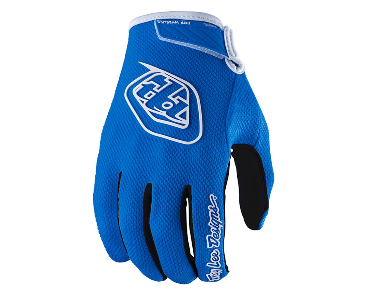 Troy Lee Designs Air Glove (Blue)