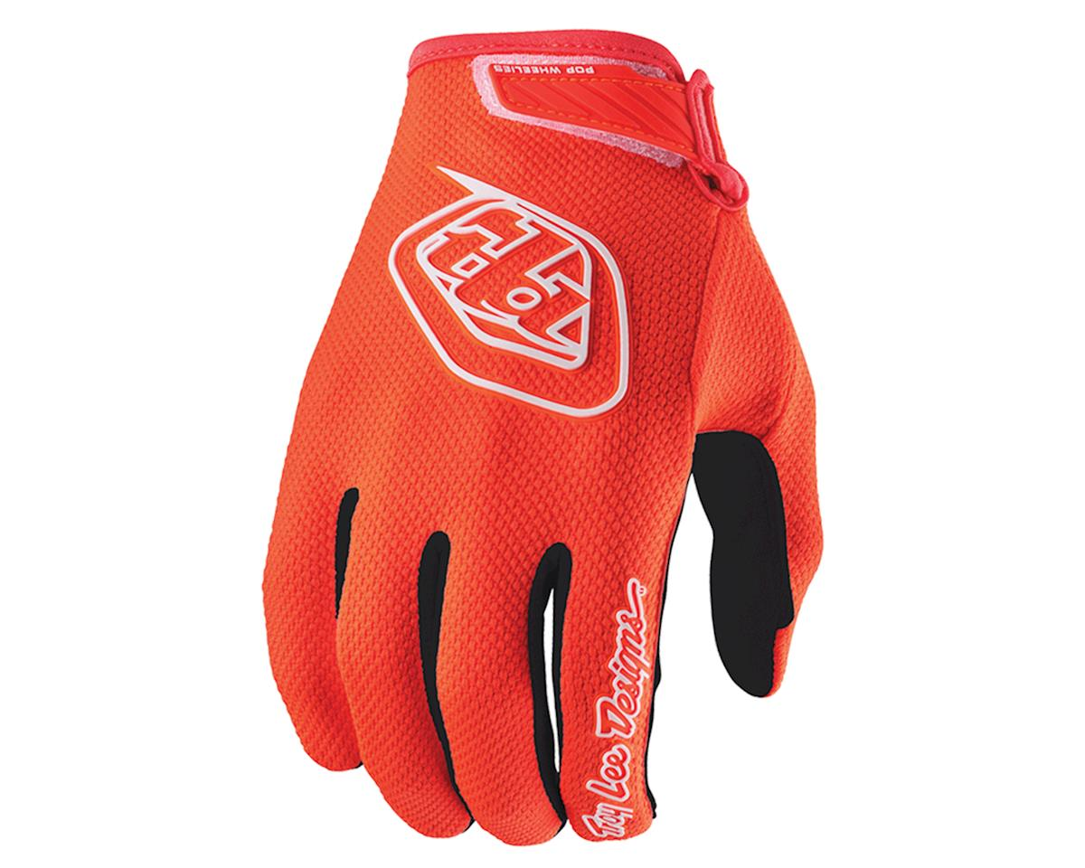 Troy Lee Designs Air Glove (Orange) (M)