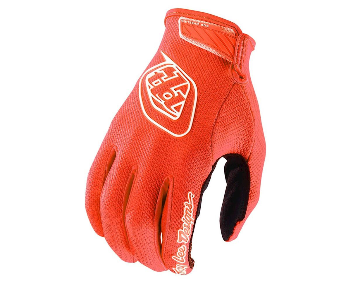 Troy Lee Designs Air Glove (Orange) (2XL)