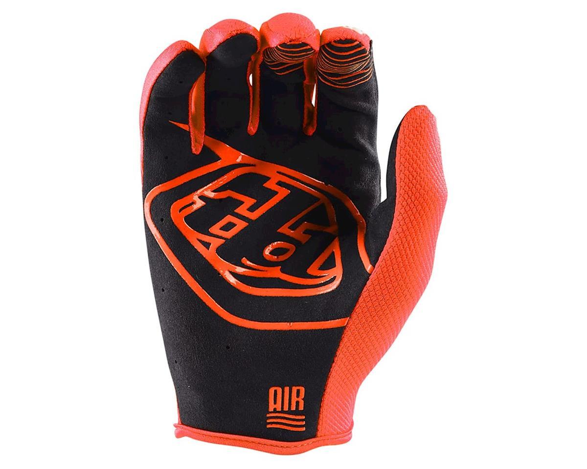 Troy Lee Designs Air Glove (Orange) (2XL)