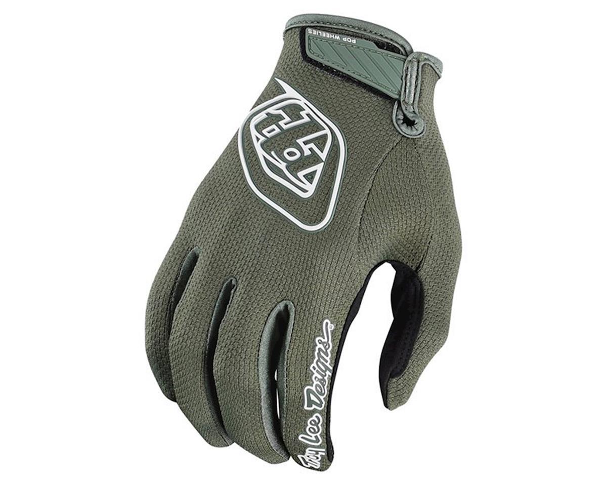 Troy Lee Designs Air Glove (Trooper) (XL)