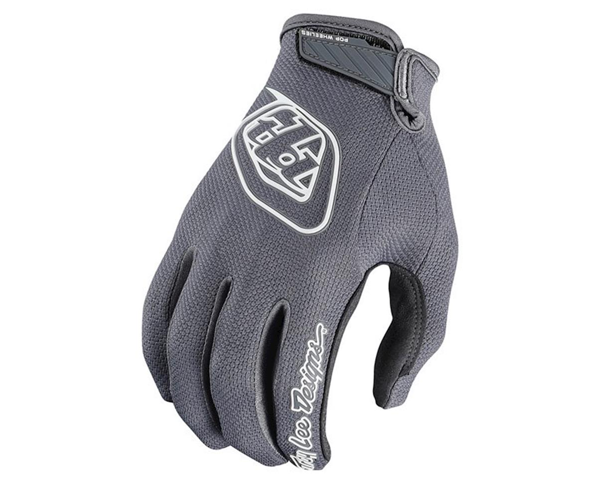 Troy Lee Designs Air Glove (Grey) (2XL)