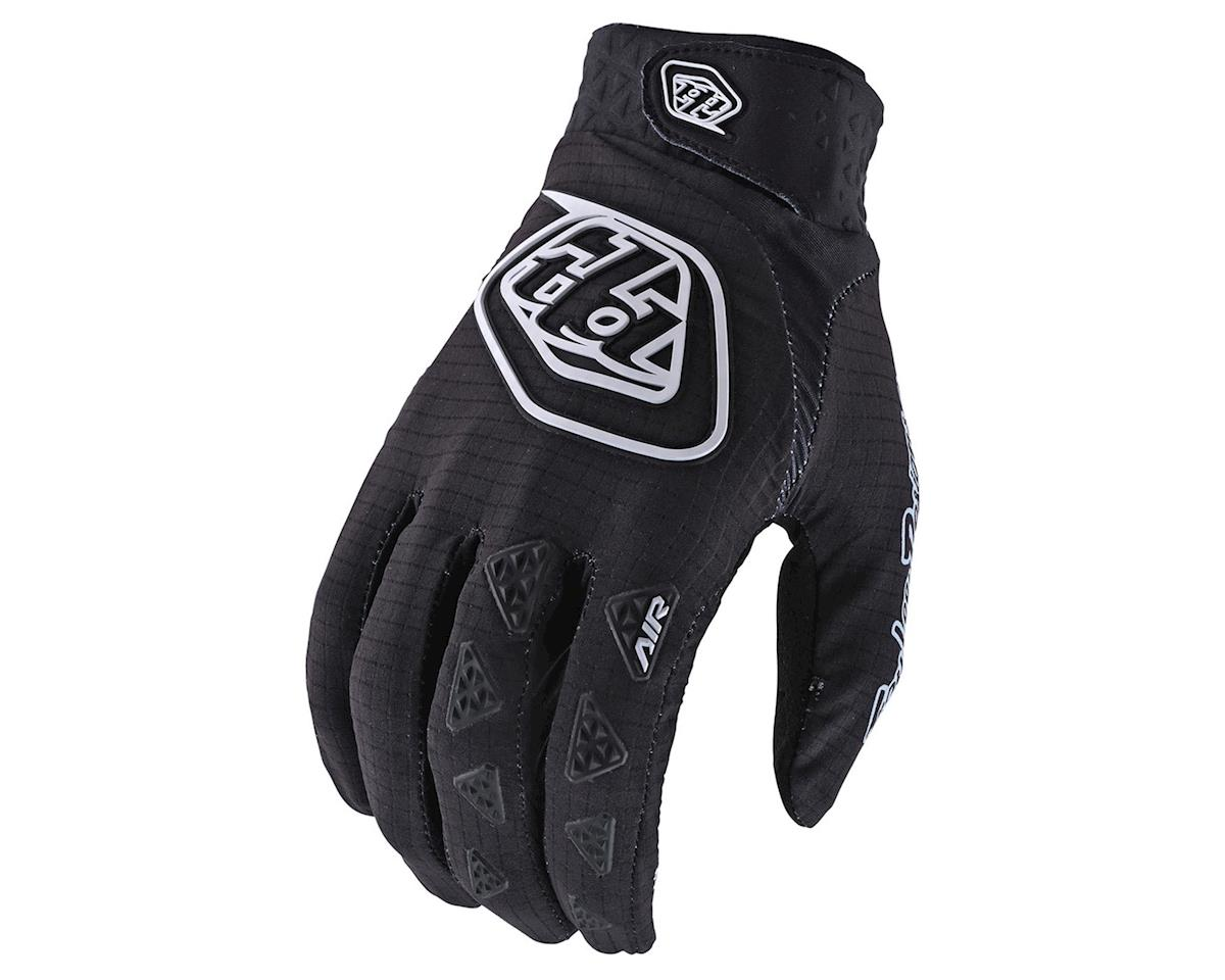 Image 1 for Troy Lee Designs Air Glove (Black) (2XL)