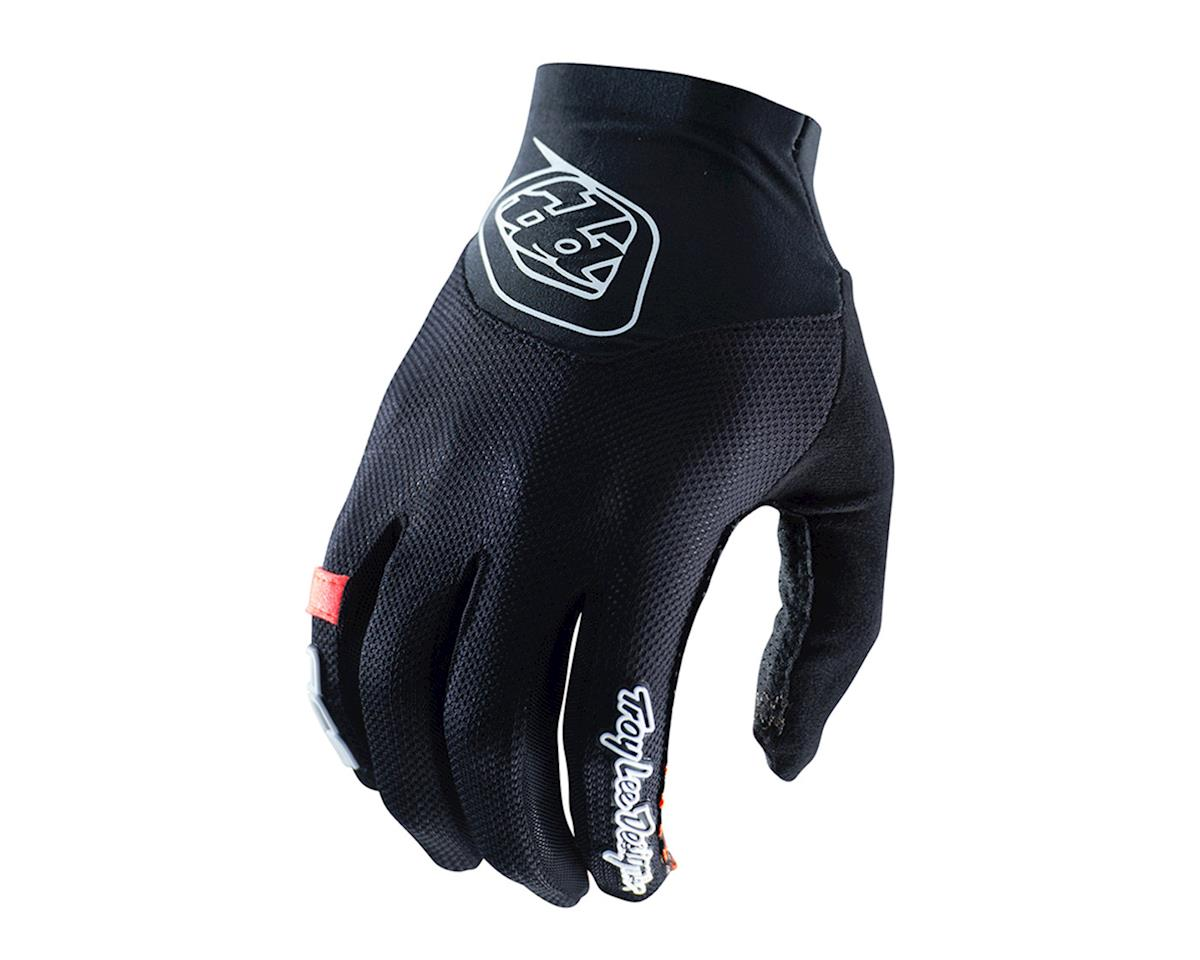Troy Lee Designs Ace 2.0 Glove (Black)