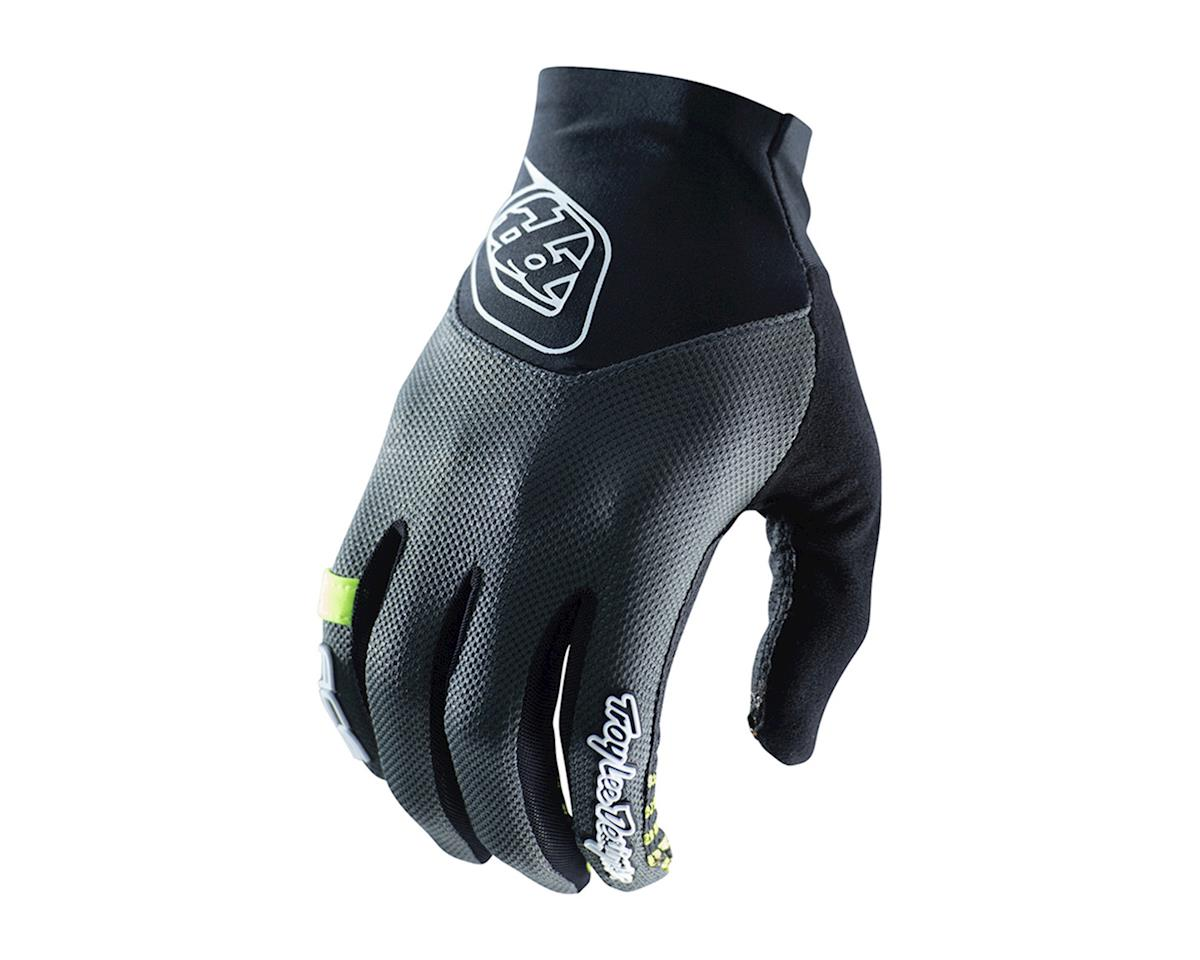 Troy Lee Designs Ace 2.0 Glove (Grey) (S)