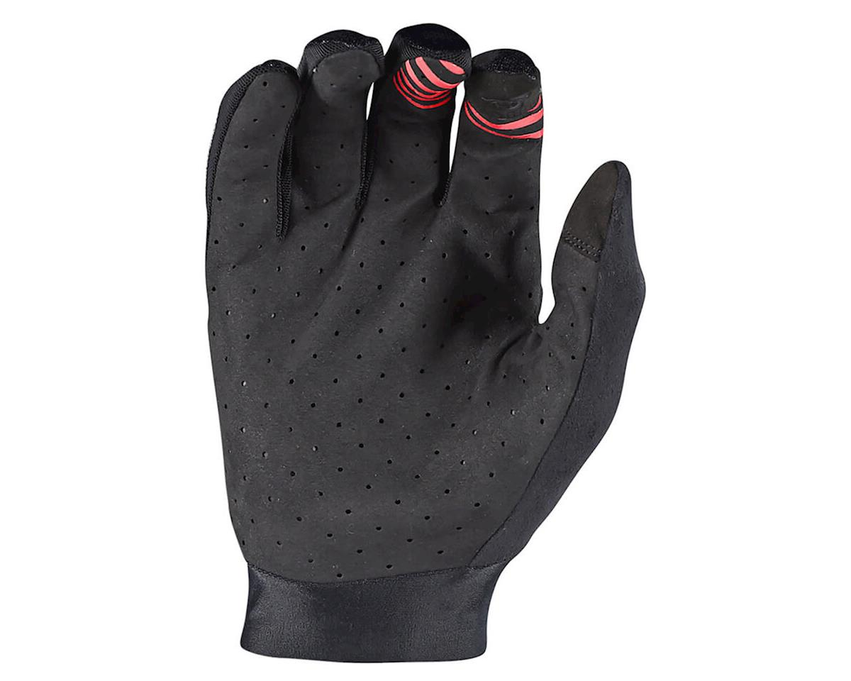 Troy Lee Designs Ace 2.0 Glove Black (L)