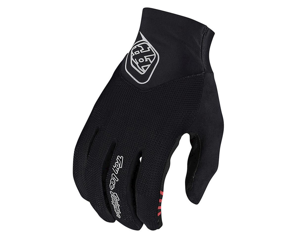 Troy Lee Designs Ace 2.0 Glove (Black) (XL)