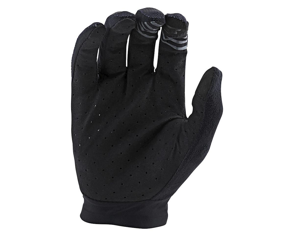 Image 2 for Troy Lee Designs Ace 2.0 Glove (Black) (XL)