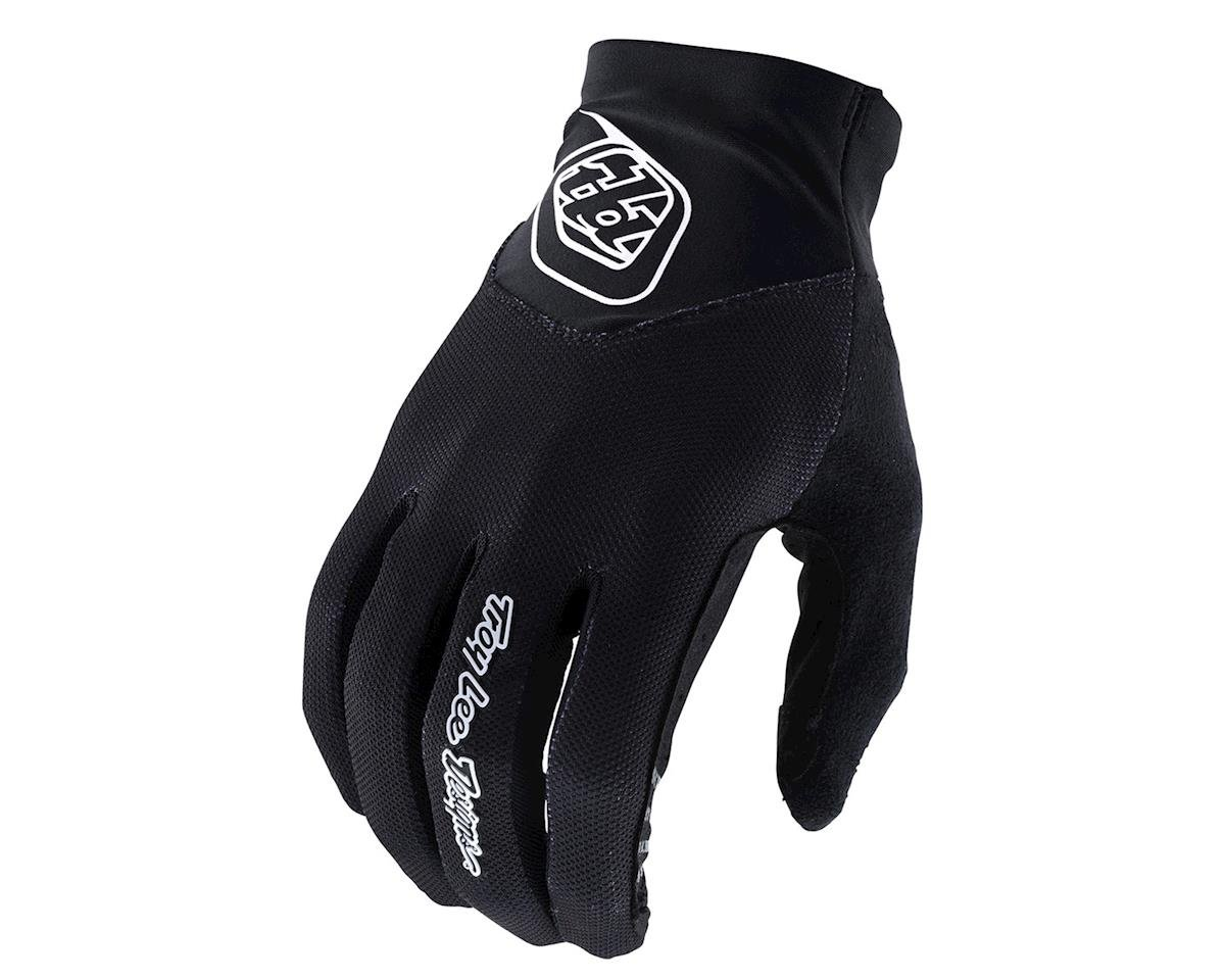 Troy Lee Designs Ace 2.0 Glove (Black) (2XL)