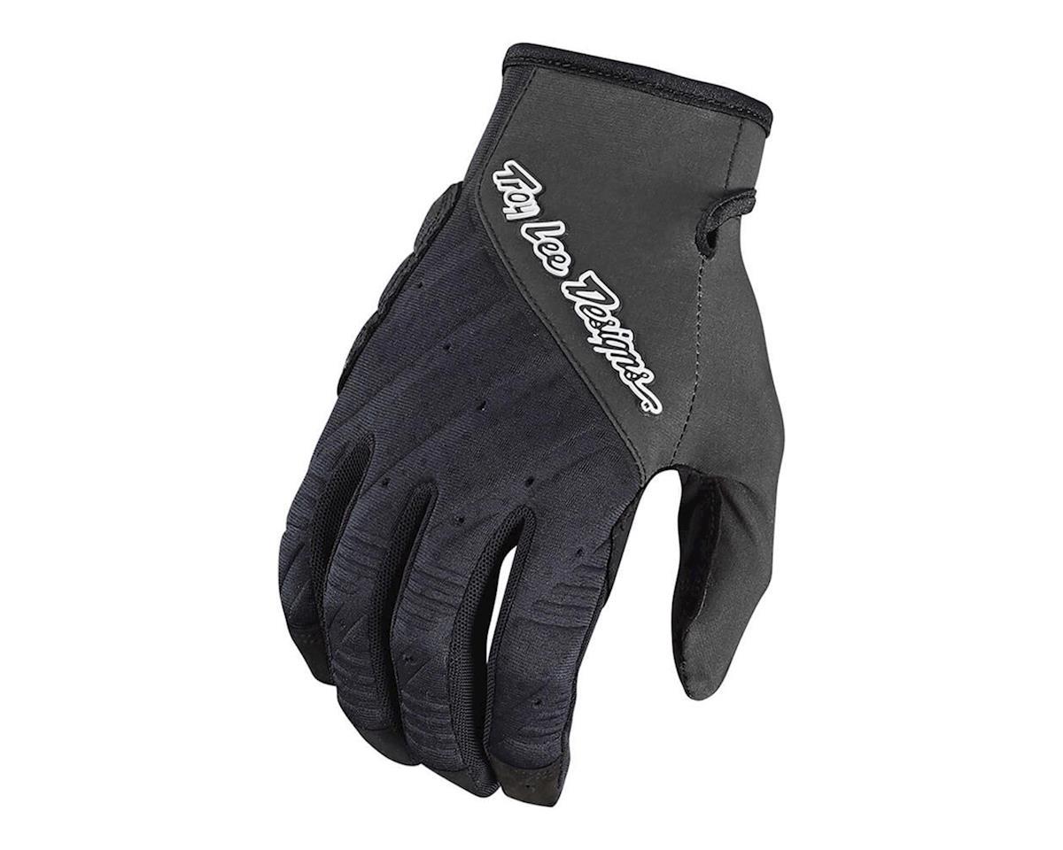 Troy Lee Designs Ruckus Glove (Black) (M)