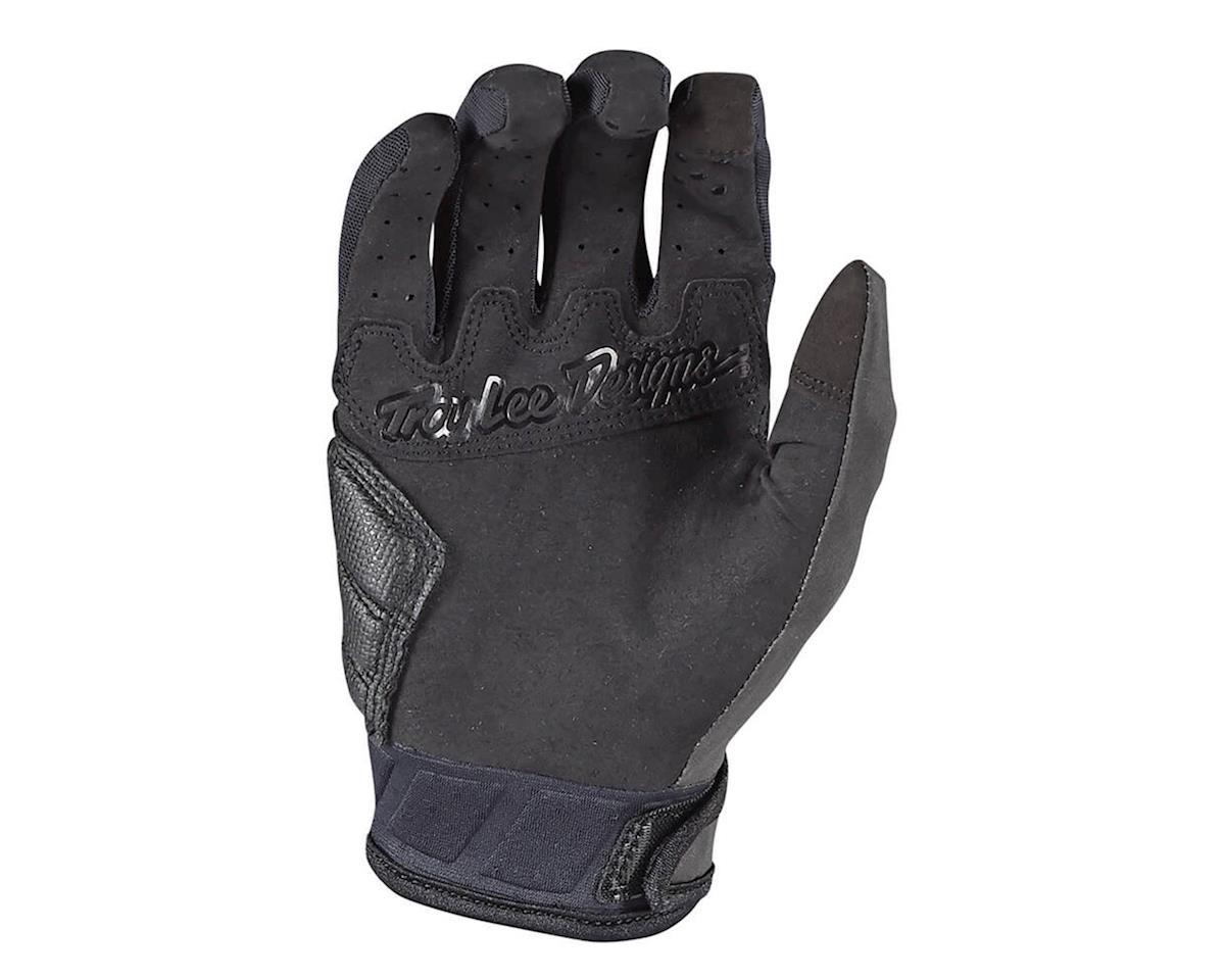 Troy Lee Designs Ruckus Glove (Black) (L)