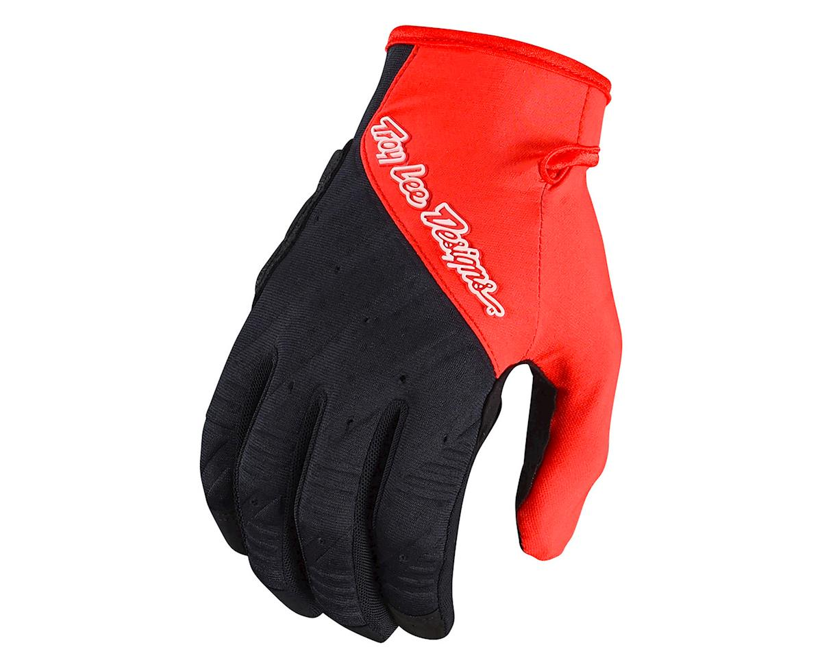 Troy Lee Designs Ruckus Glove (Red) (XXL)