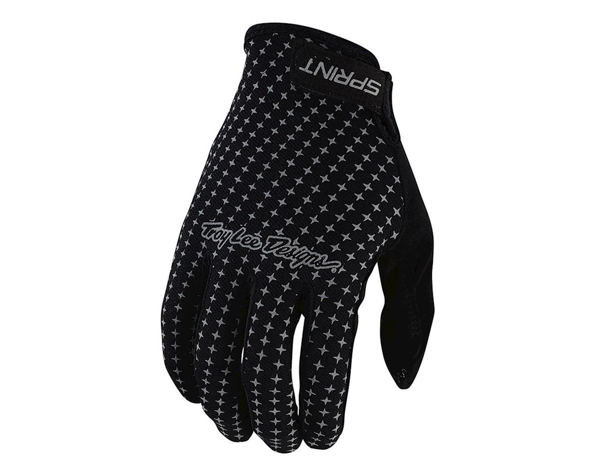 Troy Lee Designs Sprint Glove (Black)