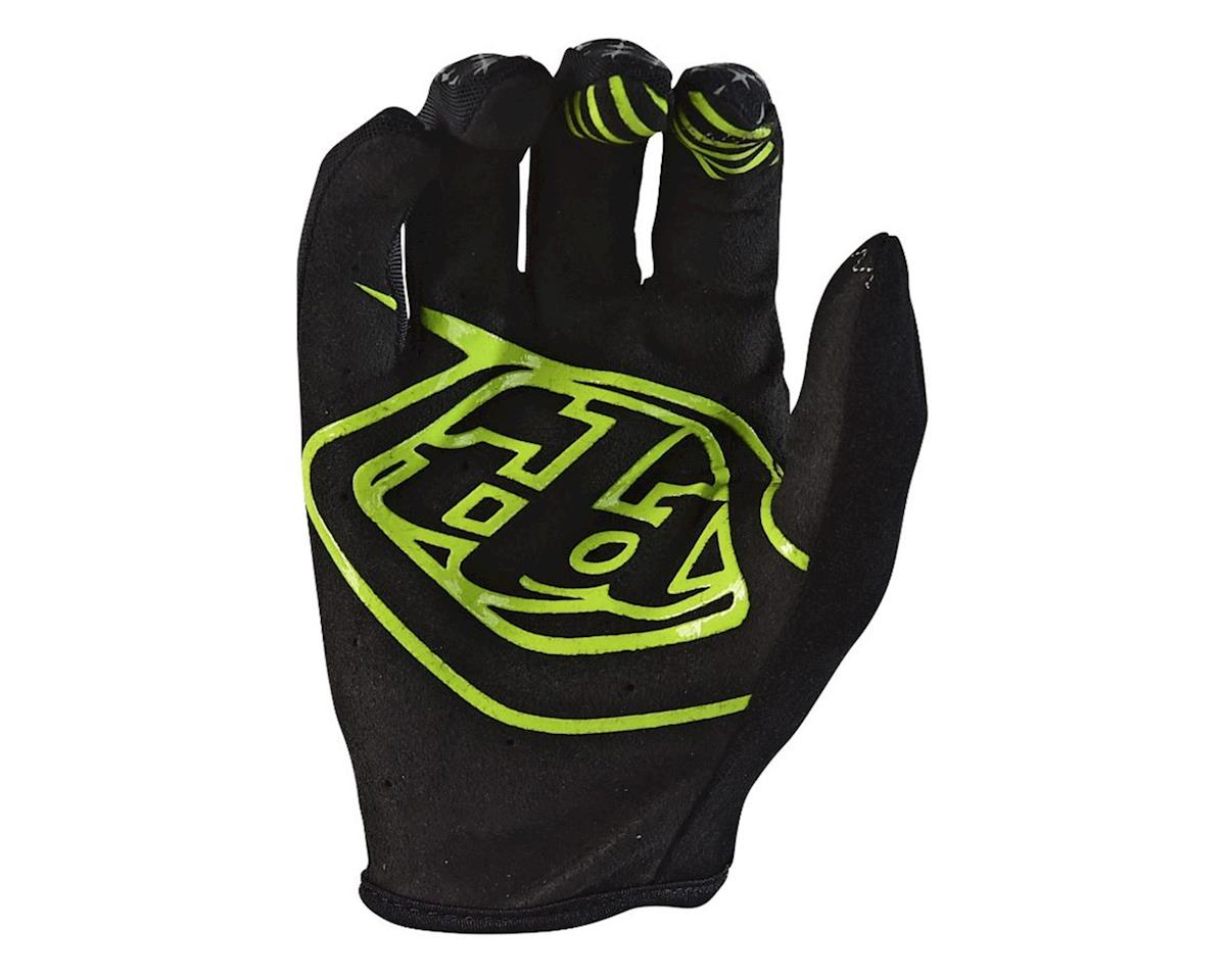 Troy Lee Designs Sprint Glove (Black) (S)