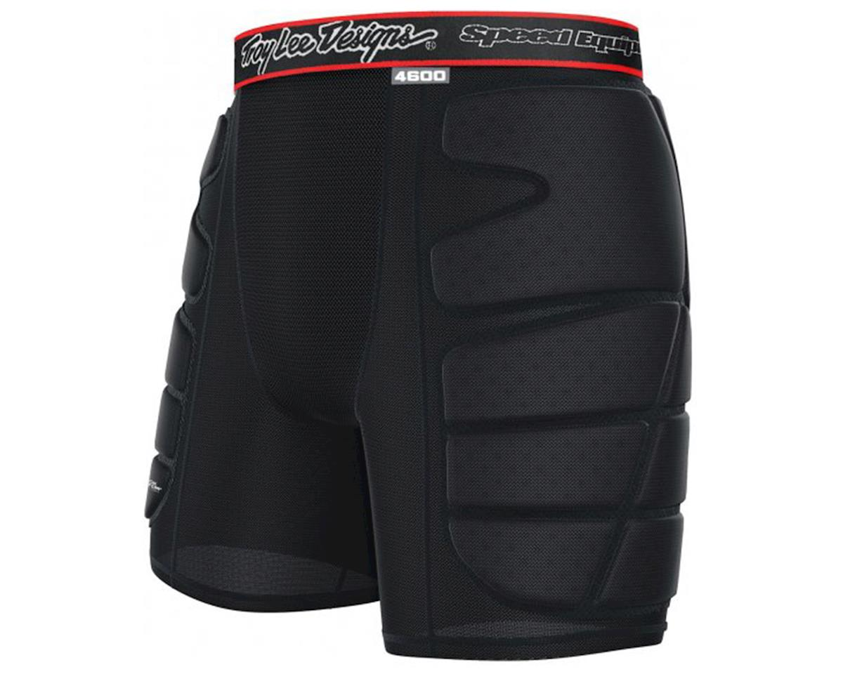 Troy Lee Designs LPS4600 Base Protective Shorts (S)