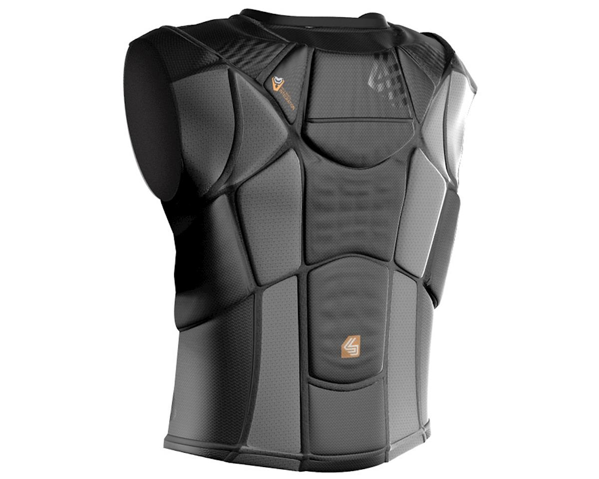 Troy Lee Designs UPV3900-HW Vest
