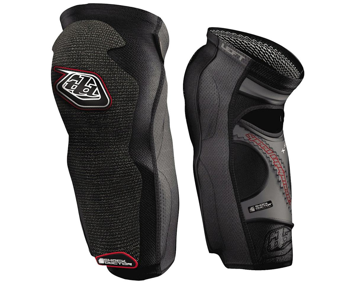 Troy Lee Designs EGL5550 Elbow/Forearm Guard