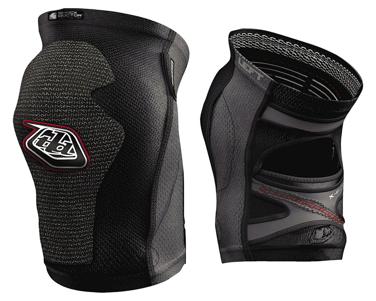 Troy Lee Designs EGS5500 Elbow Guards (L)