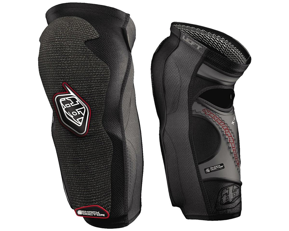 Troy Lee Designs KG5450 Knee/Shin Guards