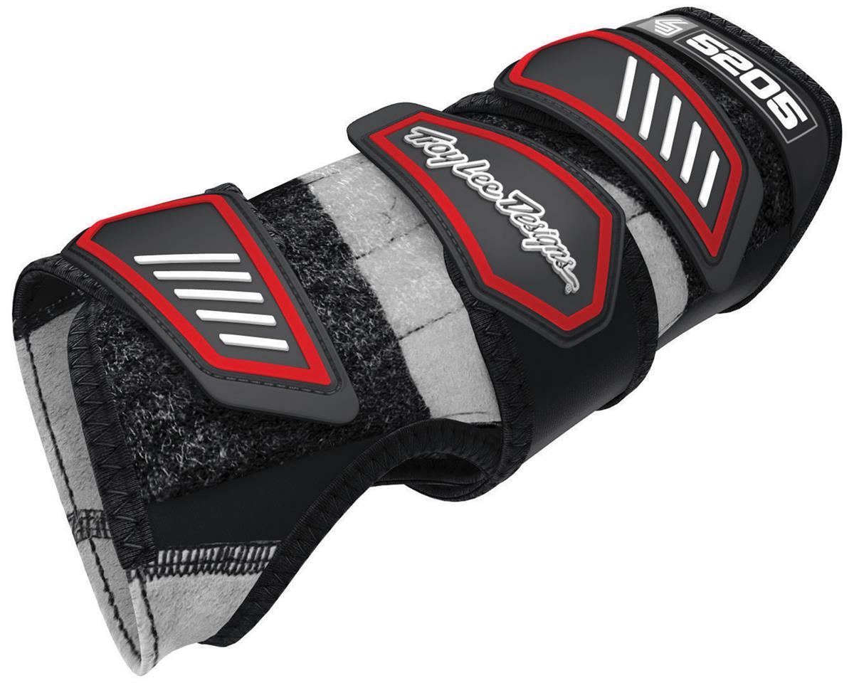 Troy Lee Designs WS 5205 Wrist Protector