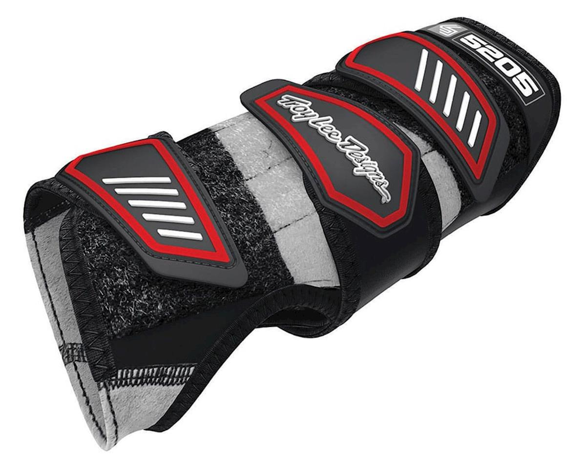 Troy Lee Designs WS 5205 Wrist Protector (Right) (M)
