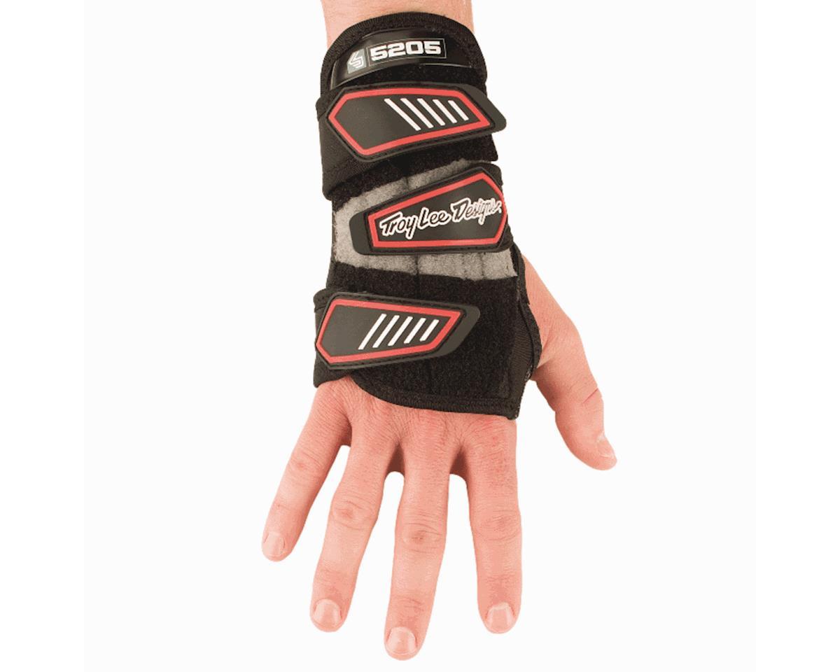 Troy Lee Designs 5205 Wrist Support (Black)