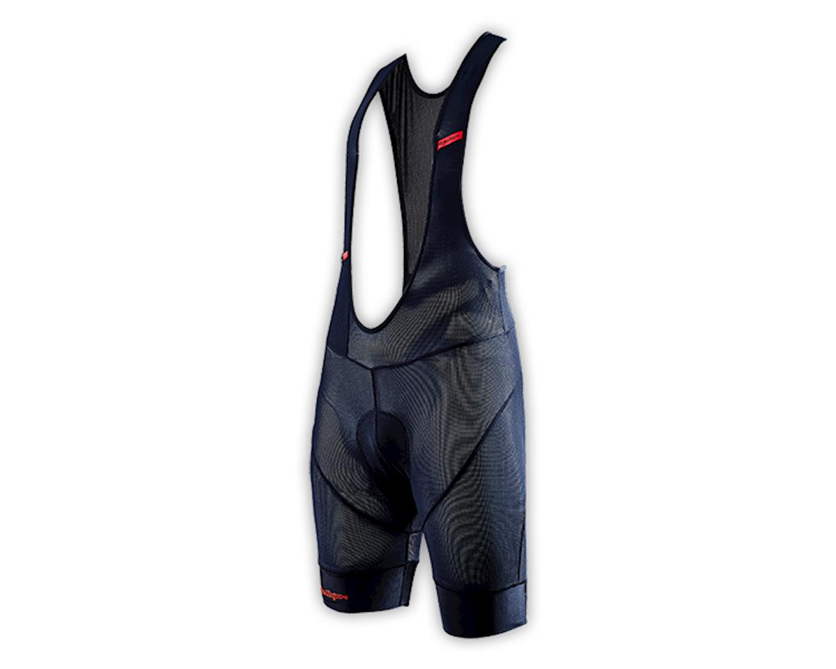 Troy Lee Designs Air Bib Short Liner (Black)