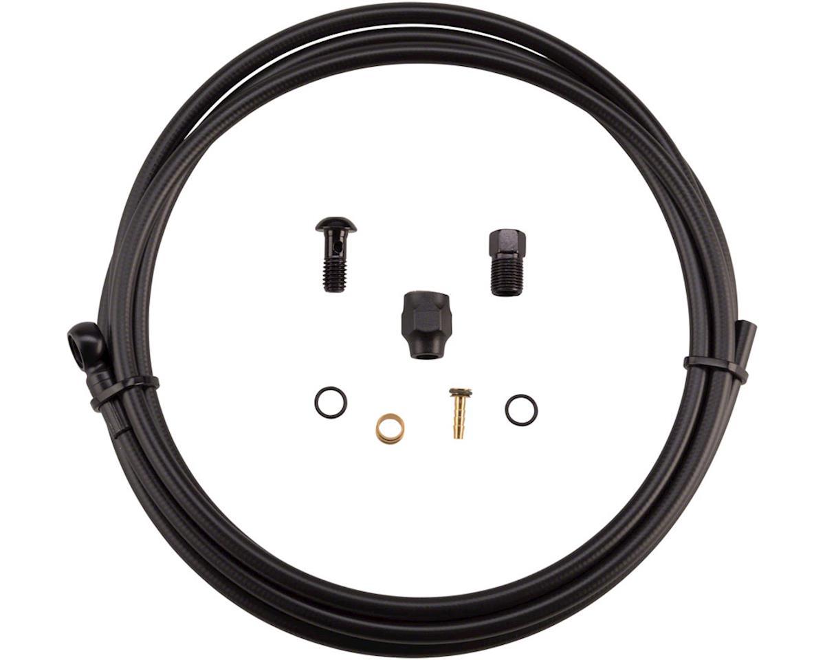 TRP 1800mm Replacement Hose Kit for Dash Carbon, Dash Sport, Quadiem, Parabox, H