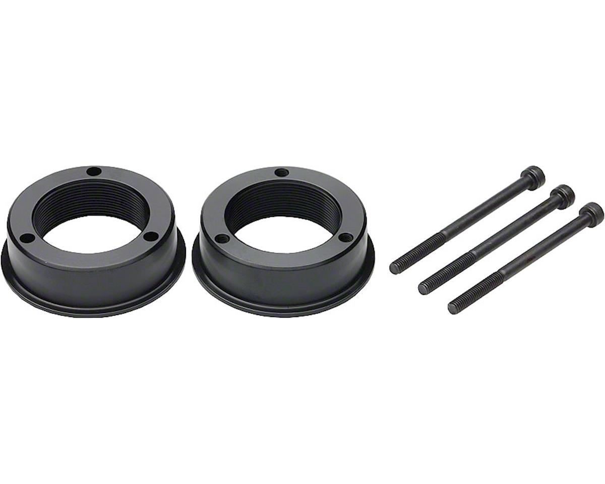 Truvativ American to Euro BMX Bottom Bracket Adaptor