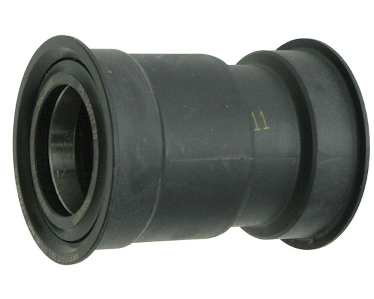 Truvativ SRAM Press-Fit BB30 Bearing Cups