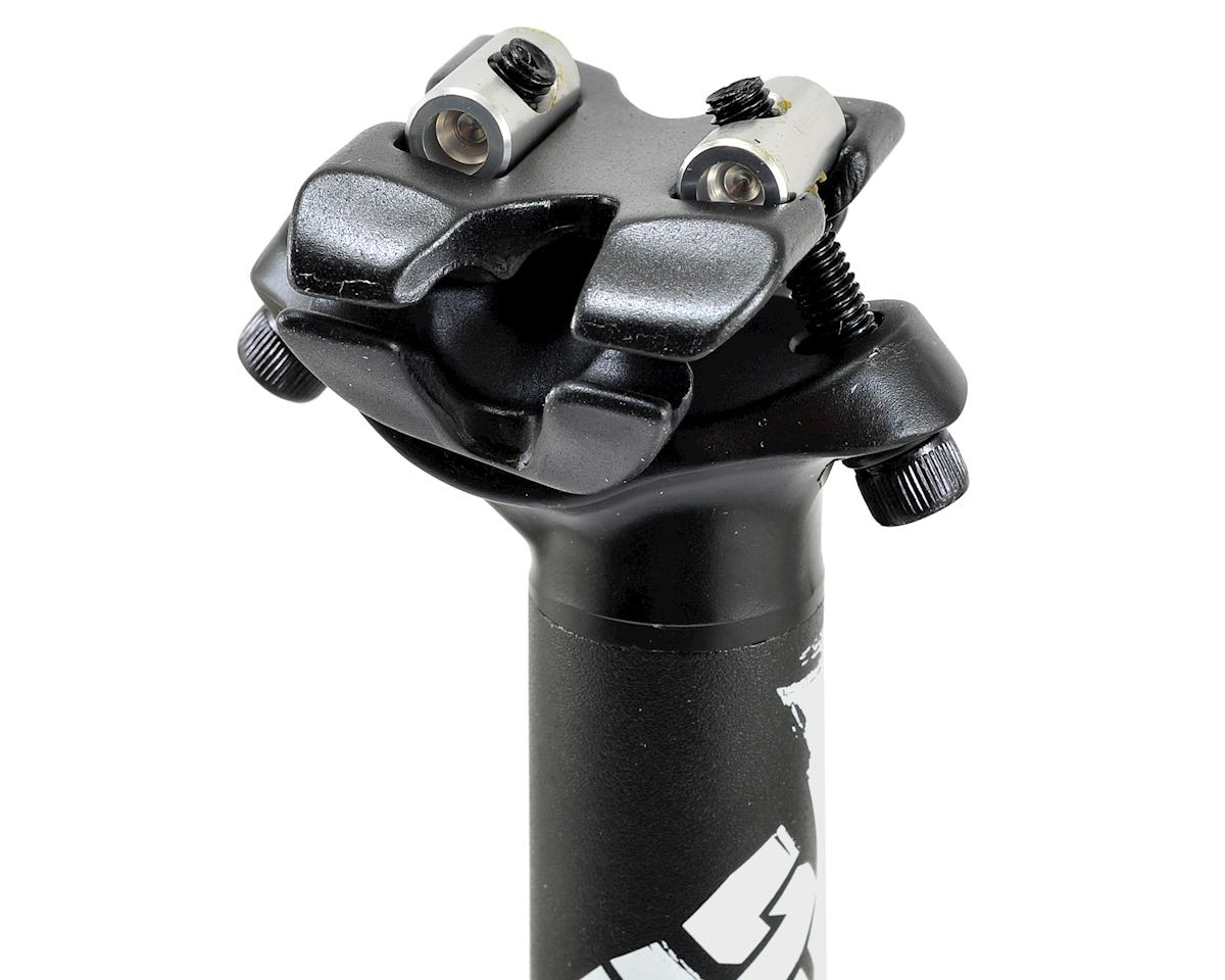 TruVativ Hussefelt Seatpost - Camas Bike and Sport, Camas WA