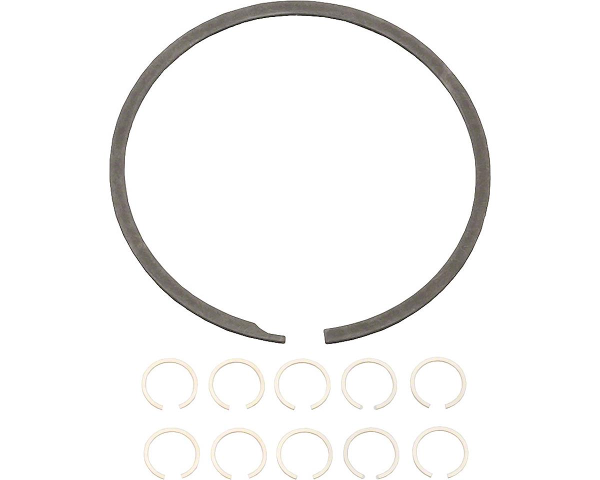 HammerSchmidt Planet Gear Retaining Rings (10)