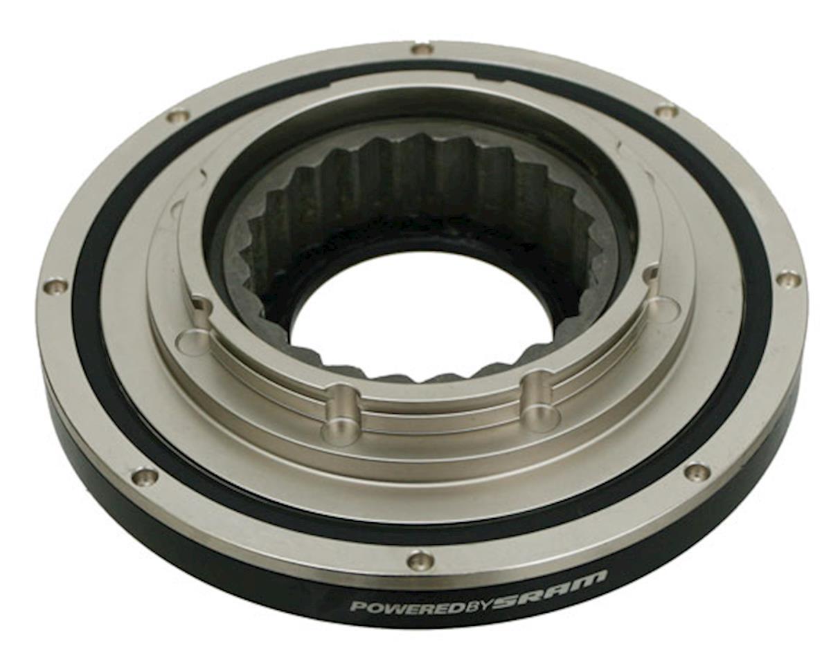 Truvativ HammerSchmidt OneDrive Assembly w/ Bearings/Gears