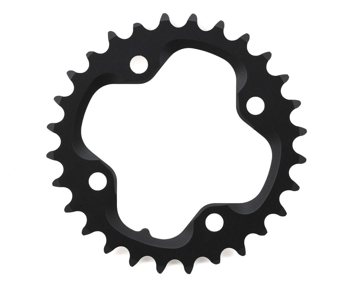 Truvativ 80mm 10 Speed Inner Chainring 28T