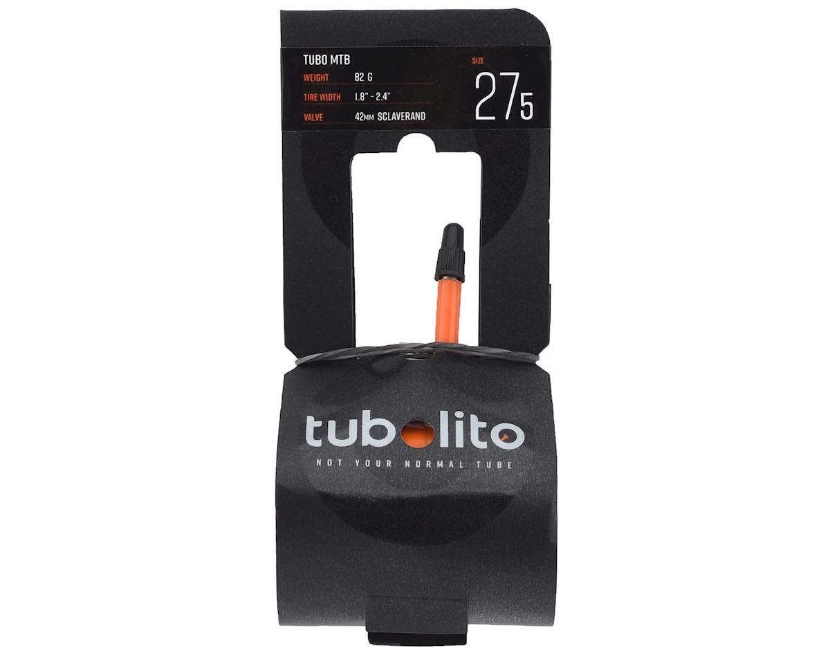 Tubolito Tubo MTB Tube (27.5 x 1.8-2.4)