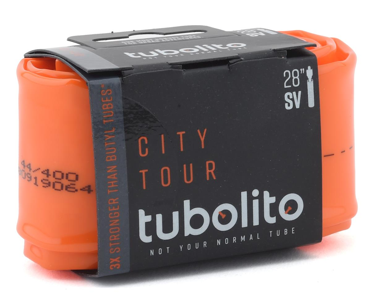 Tubolito Tubo City/Tour Tube (700 x 30-47mm)