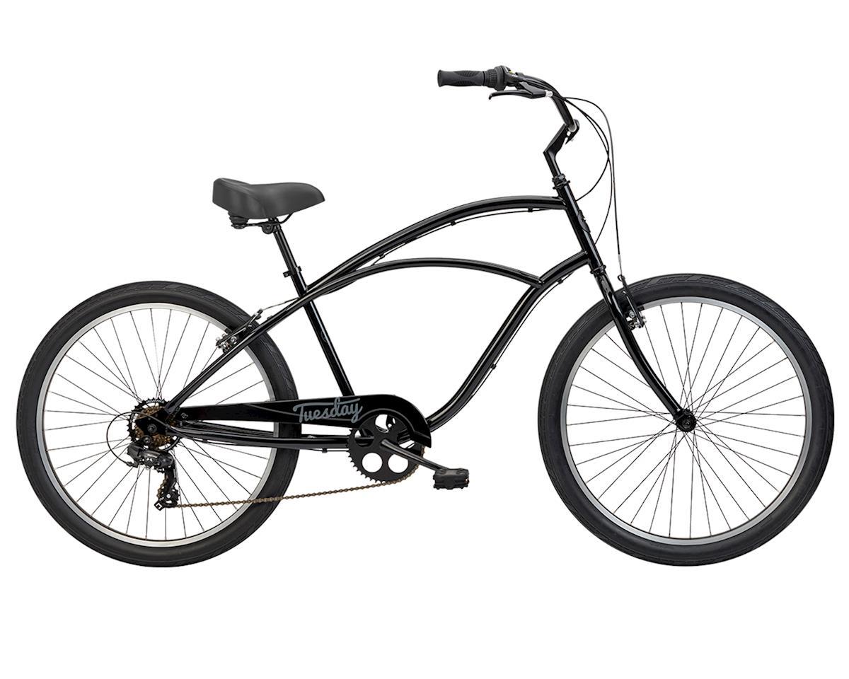 NEW Bike Bicycle Cruiser Brake Rear Black CRUISER BMX FIXIE BRAKE BIKE PART